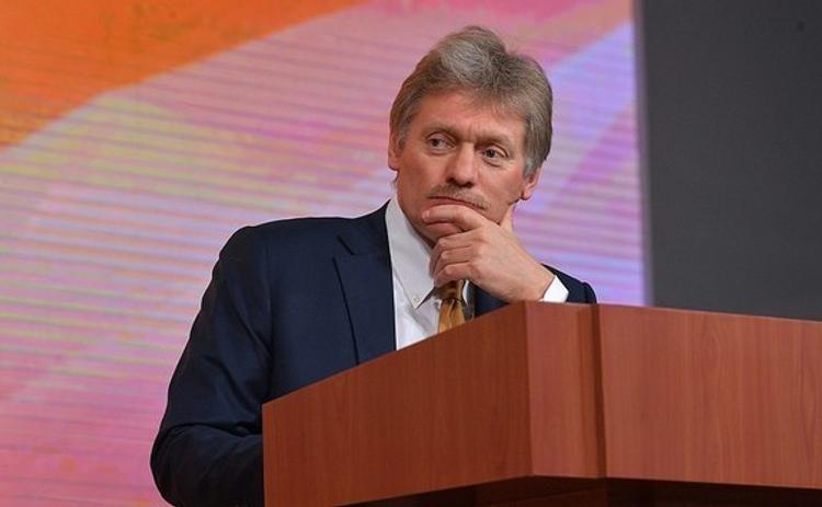 Песков уточнил информацию  о плане Путина по повышению уровня жизни россиян