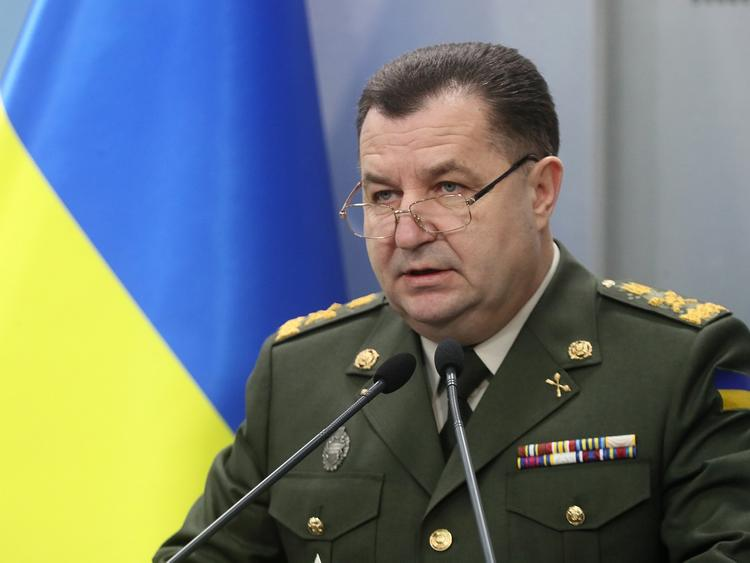 В Киеве рассказали об освоении армией Украины полученного от США вооружения