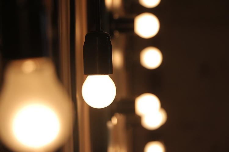 Исследование: доступа к электричеству нет почти у миллиарда жителей планеты