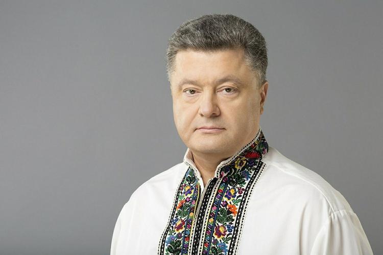 Украина предупредила Россию о новых санкциях