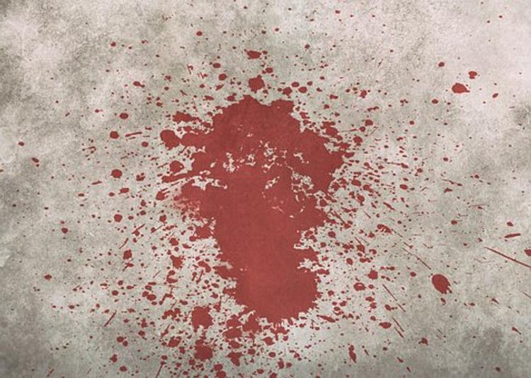 Один человек погиб в результате драки на улице Щепкина в Москве