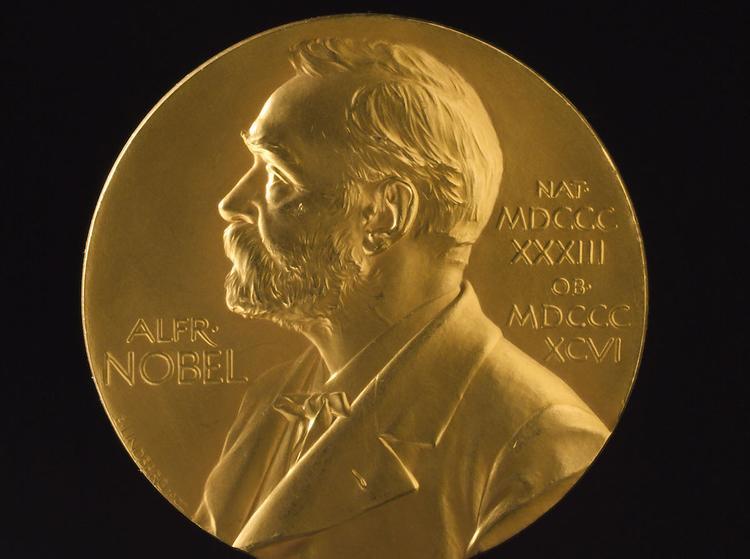 В 2018 году Нобелевская премия по литературе вручена не будет