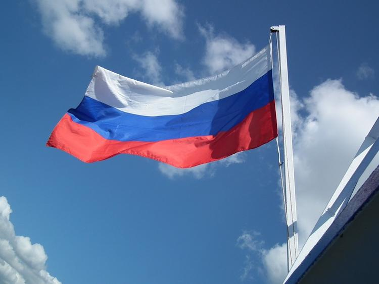 Эксперты оценили шансы ключевых кандидатов на пост премьер-министра РФ