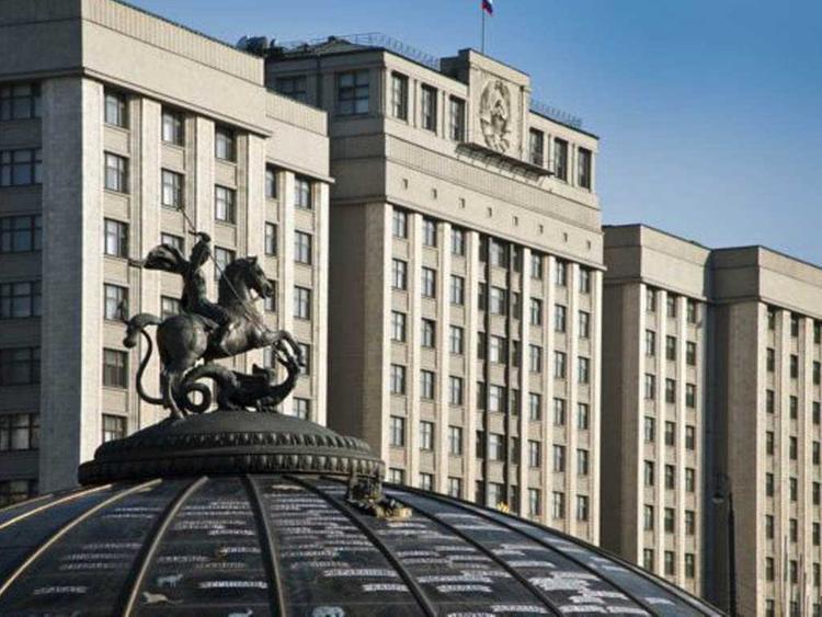 Депутаты предложили платить россиянам по 100 рублей за час работы