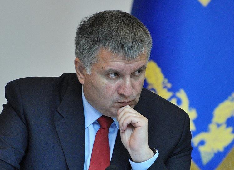 Киев объявил о применении Россией «варварского» оружия в Донбассе
