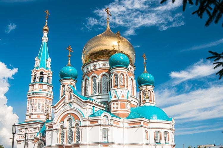 11 мая в Москву доставят мощи врача-святителя Луки