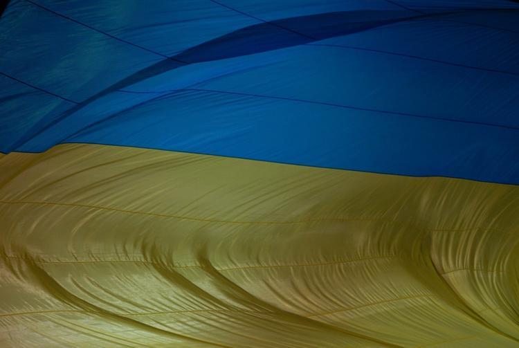 """Аваков рассказал, как Украина будет бороться с российским """"лазерным оружием"""""""