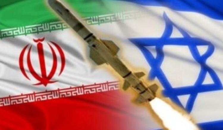 Остановить горячий конфликт между Израилем и Ираном может только Россия