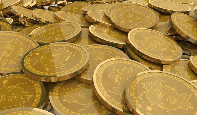 Суд впервые посчитал криптовалюту имуществом, которым можно заплатить по долгам
