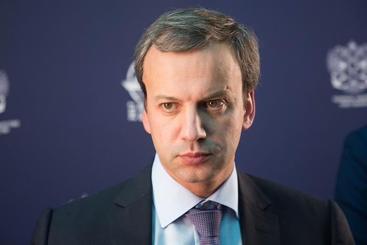 СМИ: для Дворковича отставка стала «полнейшей неожиданностью»