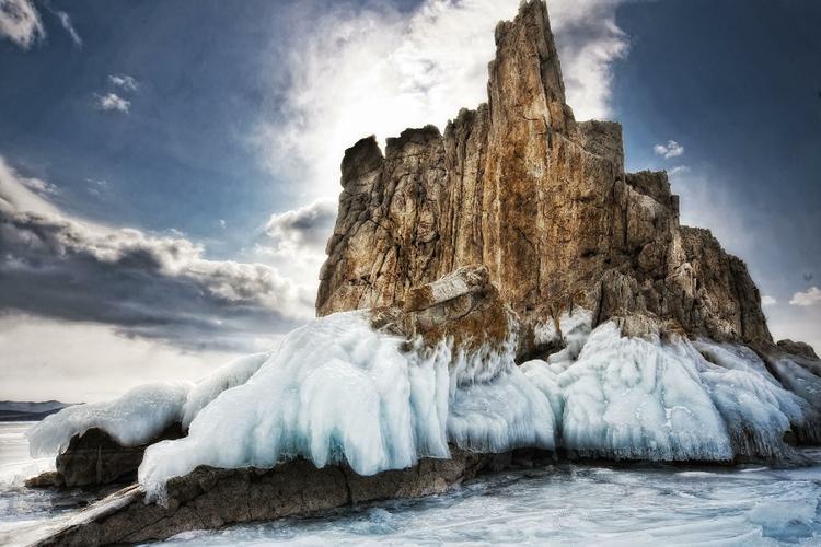 На Байкале пройдет «Праздник чистоты»