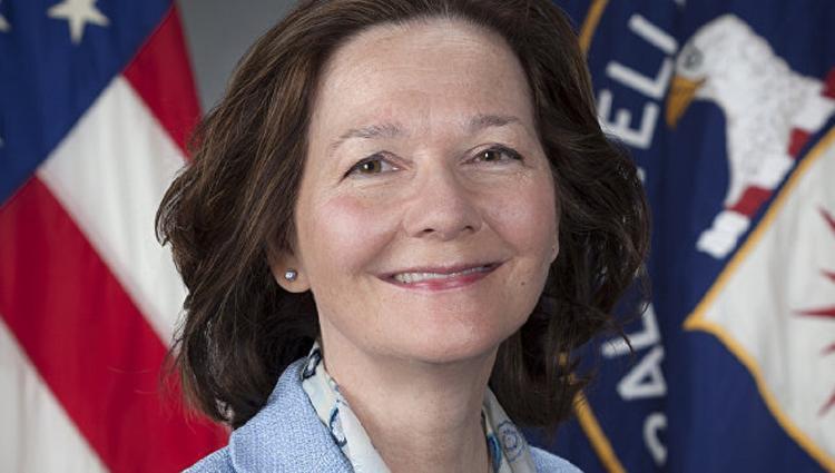 Кандидат на пост директора ЦРУ назвала Россию одной из угроз для США