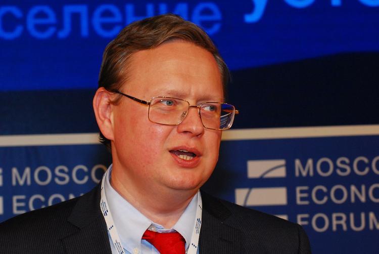 Михаил Делягин о потенции новых министров
