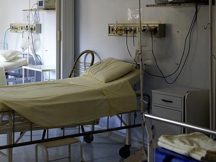 Ученый, которому было 104 года, ушел из жизни в Швейцарии при помощи эвтаназии