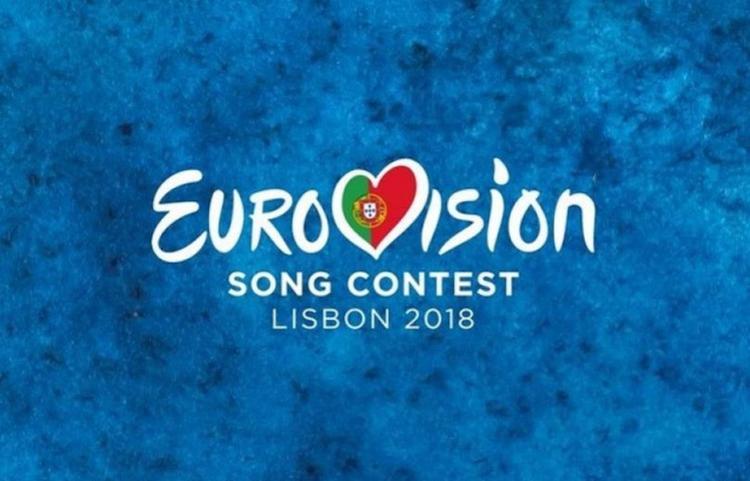 Крымчане не увидят конкурса «Евровидение – 2018» во втором полуфинале
