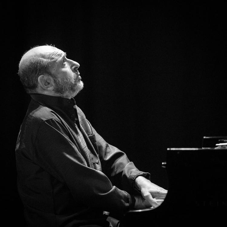 Джазовый пианист Михаил Альперин скончался в возрасте 61 года