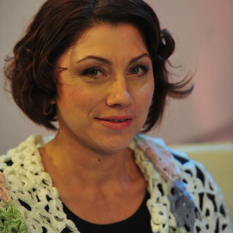 Роза Сябитова начала активно готовиться к своей свадьбе