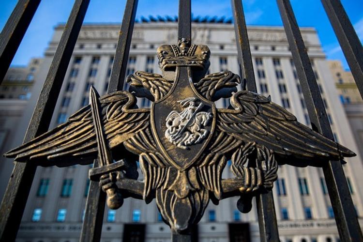 Российский генерал прокомментировал сопровождение истребителями США полет Ту-95