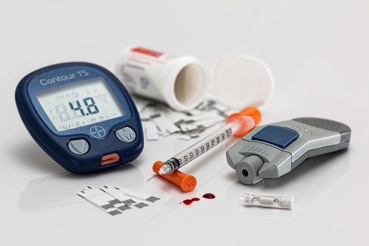 Ученым удалось полностью излечить диабет 1-го типа