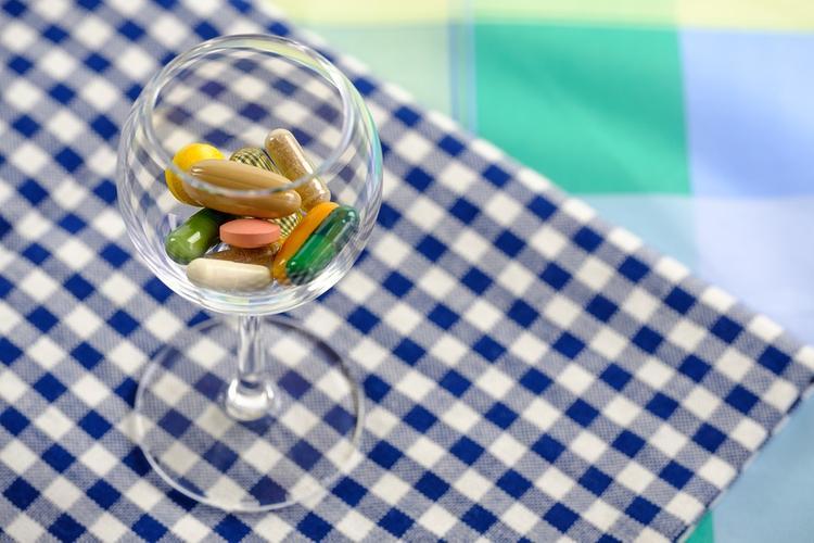 Совфед советует не пороть горячку в вопросе ограничения импорта лекарств