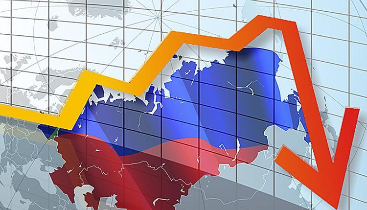 Худшие времена для всех нас еще впереди, уверены почти половина россиян