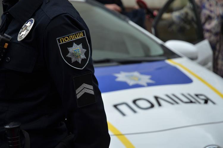 Полиция Крыма - очередной фейк Украины, считают в Крыму