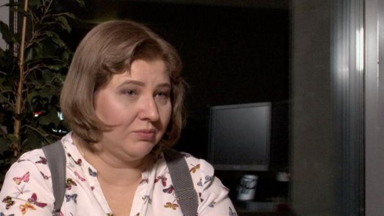 В МВД Великобритании объяснили, почему не дали визу Виктории Скрипаль