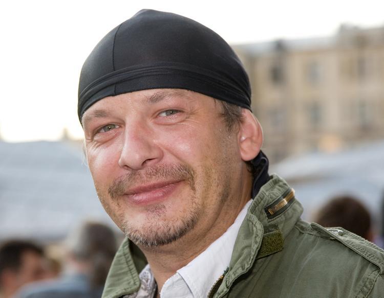 Источник сообщил подробности о последних часах жизни Дмитрия Марьянова