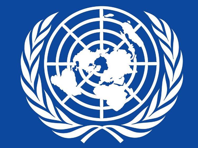 В ООН обеспокоены ситуацией с российскими журналистами на Украине
