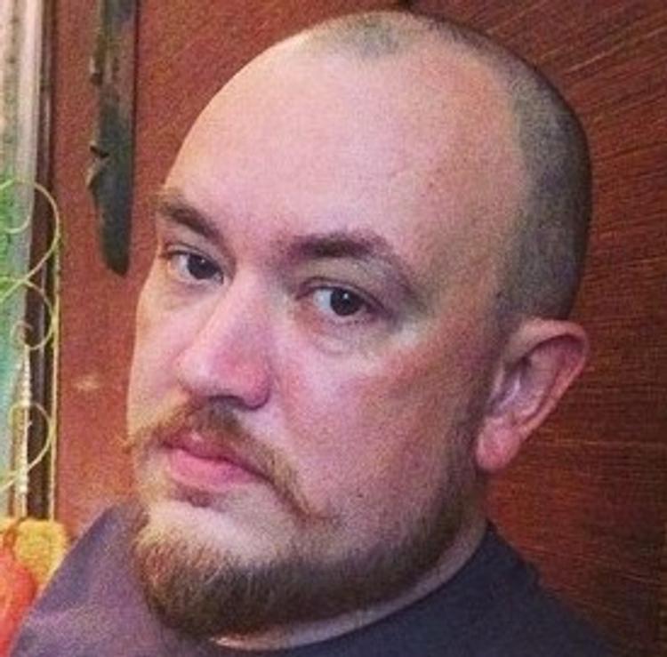 Умер автор стихотворного жанра «пирожки» Владислав Кунгуров