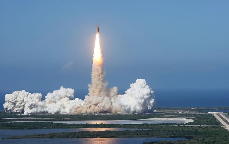 Эксперт назвал цель испытаний российской сверхтяжёлой ракеты