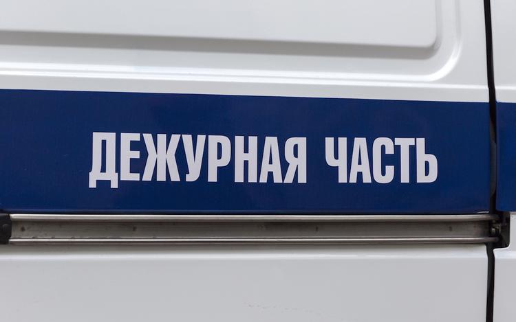 В Твери умерла пенсионерка, которую вытолкнула из маршрутки другая пассажирка