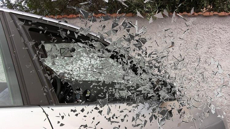 Жена принца Камбоджи погибла в автомобильной аварии