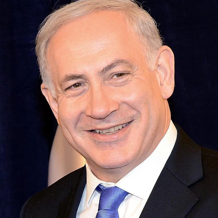 Премьер Израиля Нетаньяху приветствовал решение США о выходе из СПЧ ООН