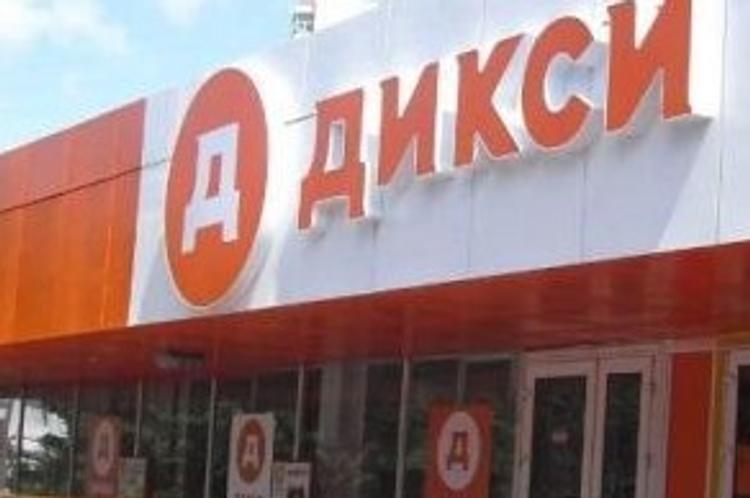 """На  место захвата заложников в """"Дикси"""" прибыли сотрудники Росгвардии"""