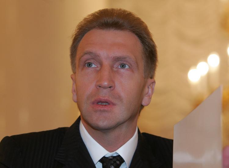 Игоря Шувалова ждут на допрос в Лондоне