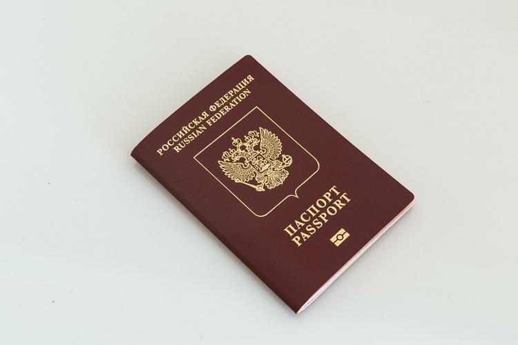 Почему россияне отказываются от эмиграции?