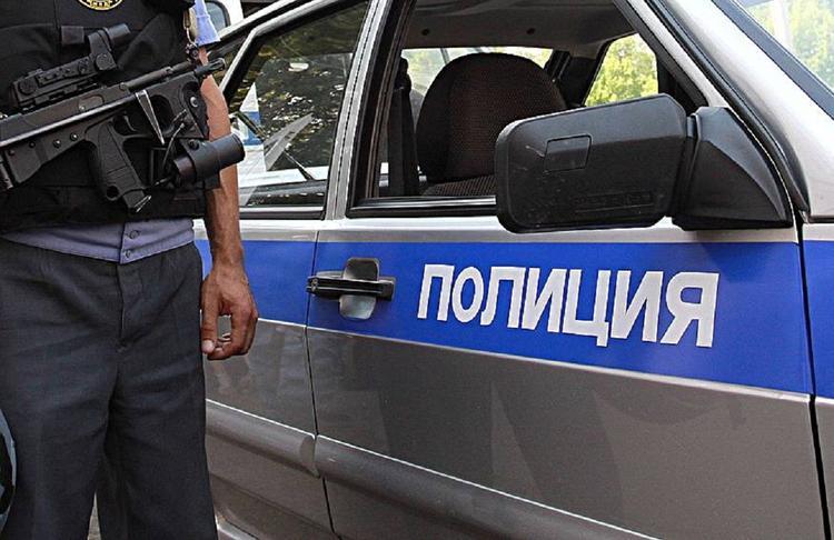 В Москве разыскивают инкассатора, укравшего 10 миллионов рублей