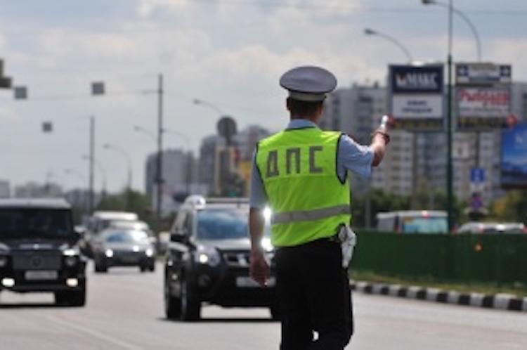 В Севастополе из-за обезвреживания авиабомб введено  ограничение движения