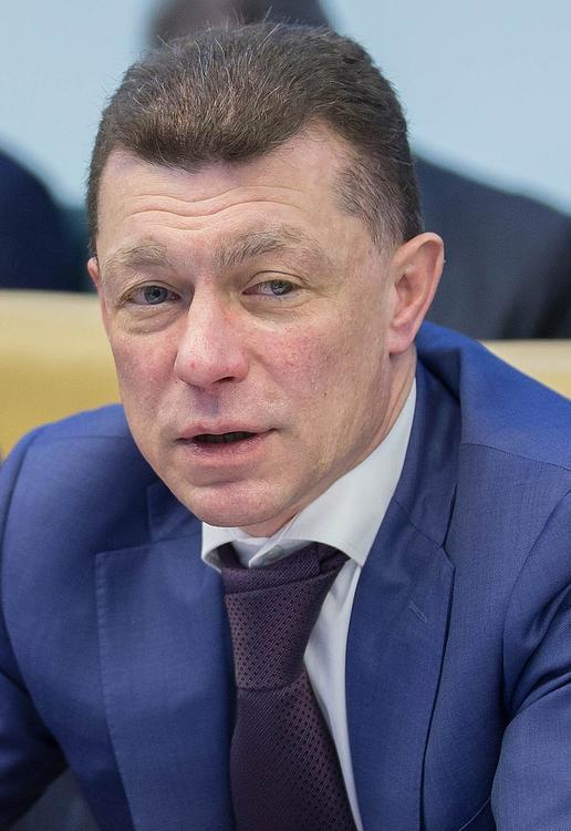 Глава Минтруд Топилин назвал условия, при которых рабочая  неделя станет 2 дня