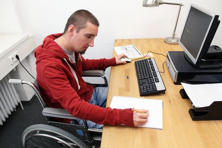 Как в Сахалинской области найти работу без опыта и квалификации