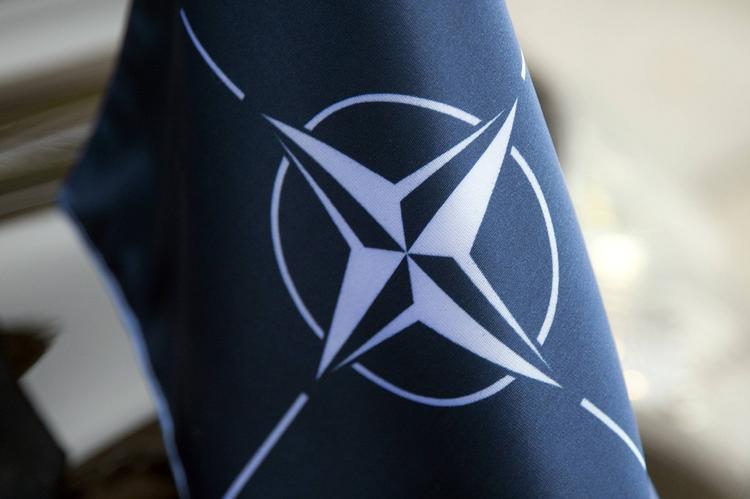 Озвучены причины скорого распада противостоящего России блока НАТО