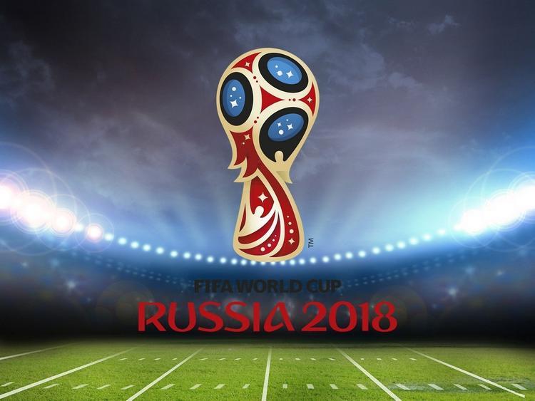 Сборная России против Хорватии сыграет в красных футболках