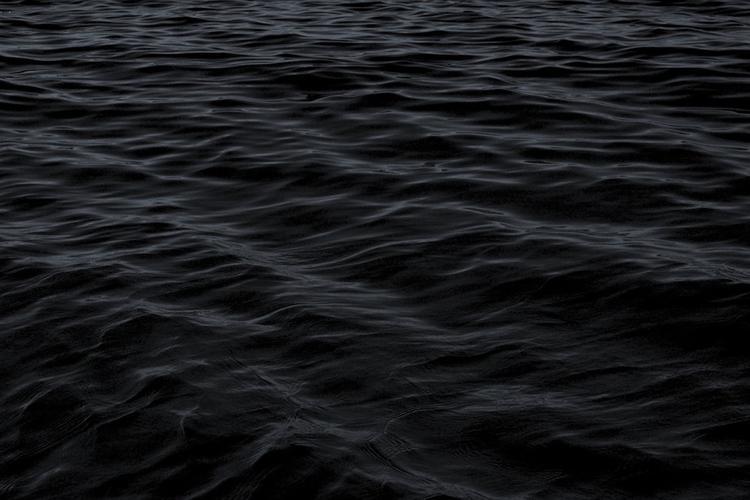 Утонул подросток, пытавшийся измерить глубину Иртыша
