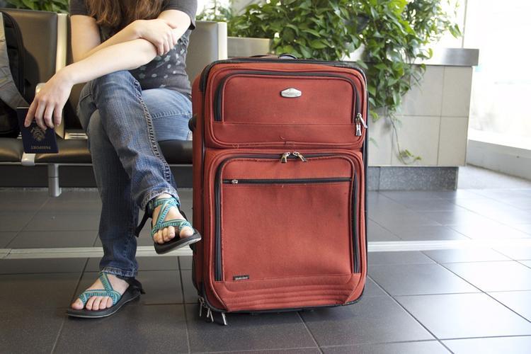 Эксперты составили советы для путешественников