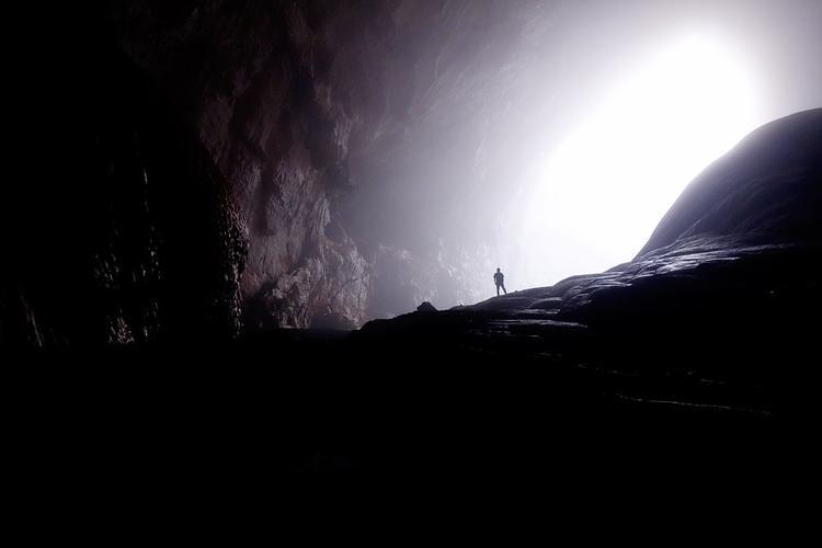 Спасённые из пещеры тайские школьники встретятся с журналистами
