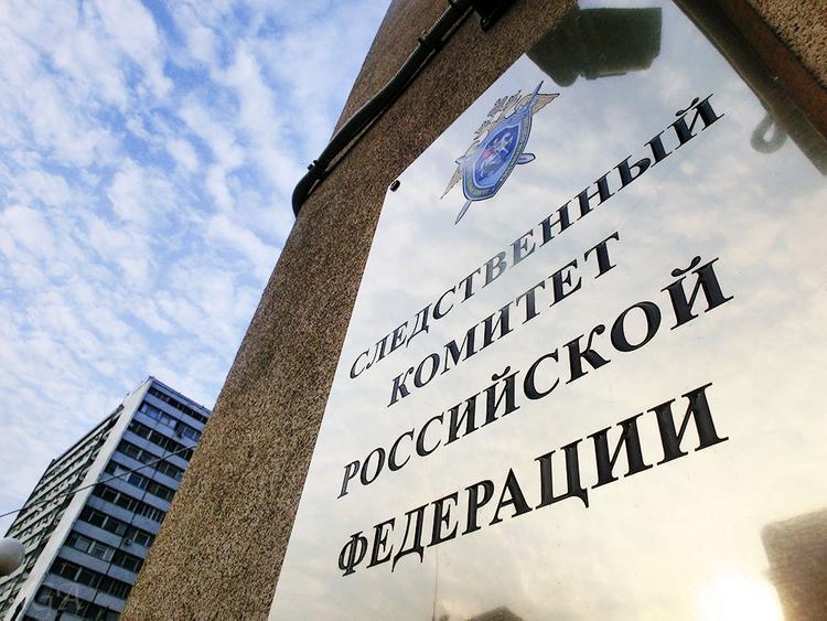 Вся правда о событиях последних дней в Кущевке