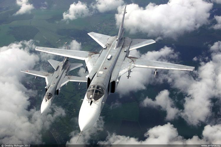 Эксперт прокомментировал обвинения НАТО в адрес России