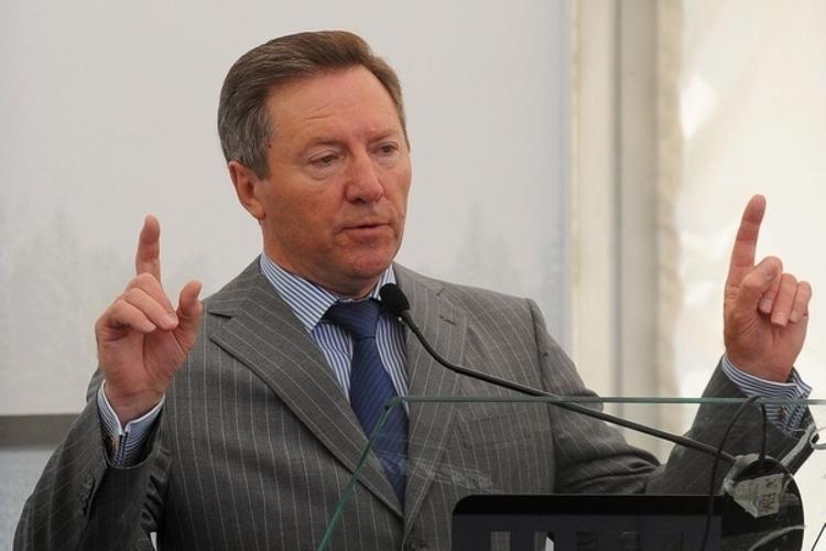 Глаголом жжет,в Сети смеются над опусом губернатора Липецка о пенсионной реформе