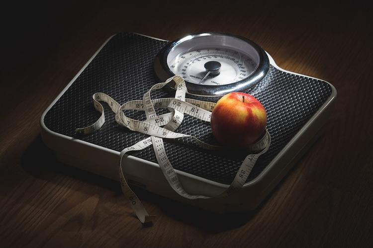 Росздравнадзор выявил связь между раком и ожирением